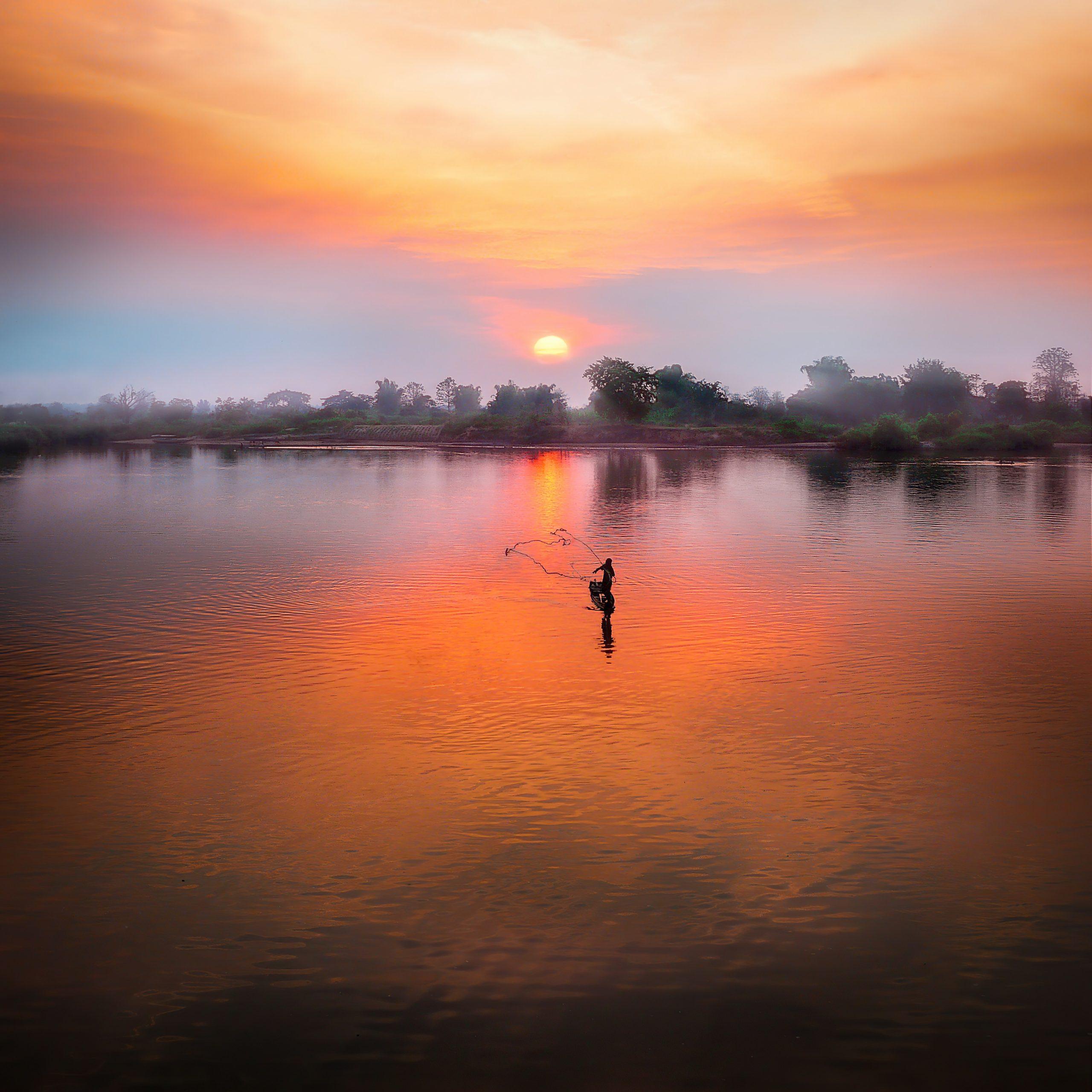 laos guida viaggi