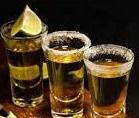 Tequila Messico Mezcla