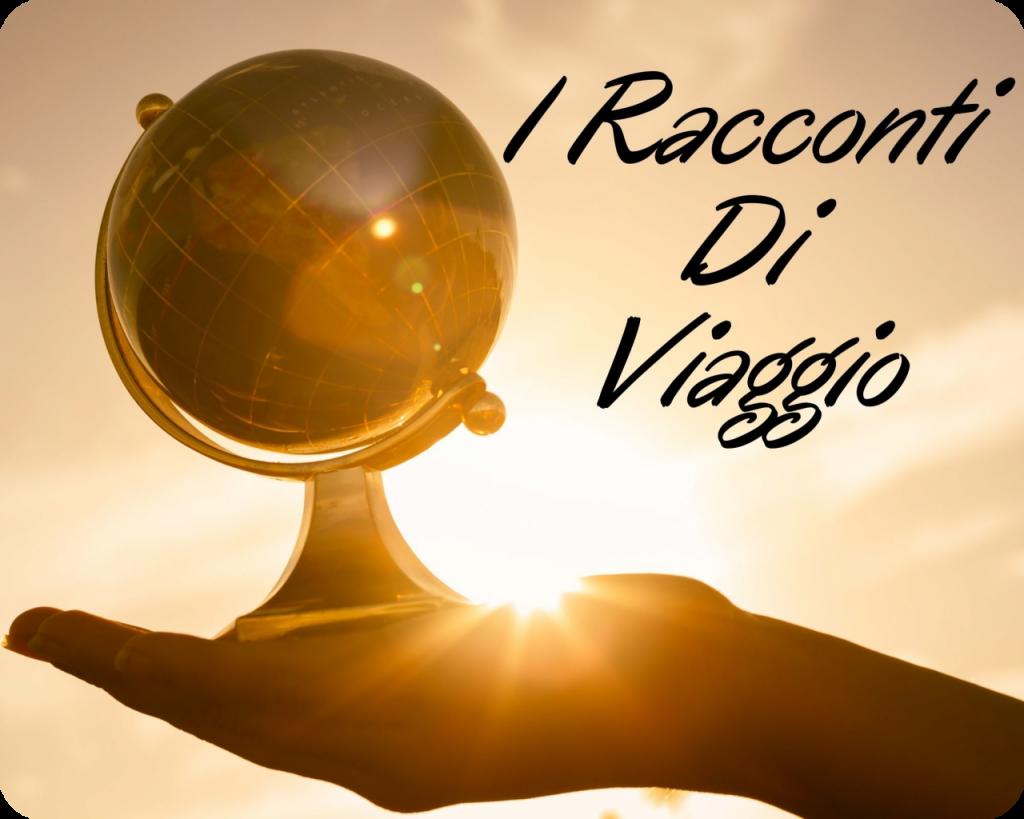 I_Racconti_Di_Viaggio