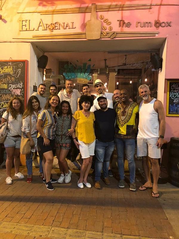 cartagena_colombia_blog_Monica_genovagando