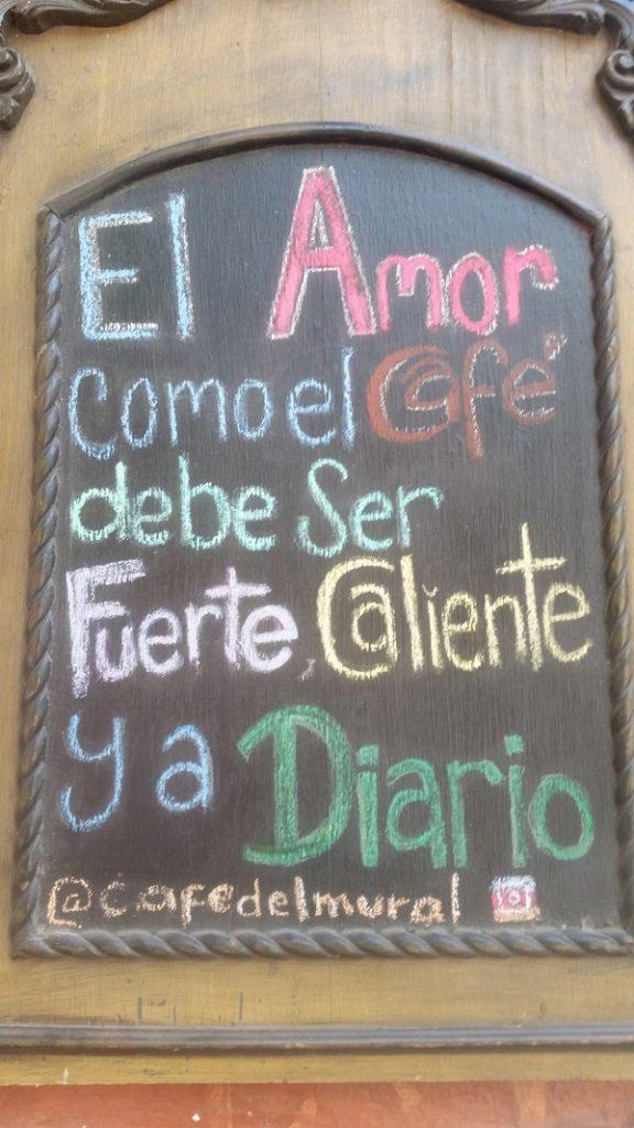 colombia_cartagena_monica