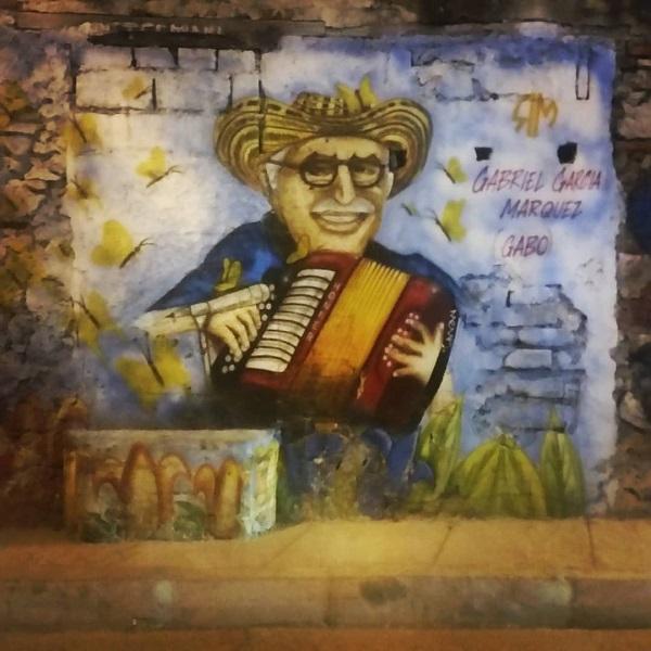 colombia_cartagena_genovagando_blog_monica