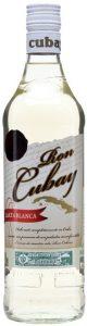Ron Cubay